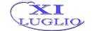 Cooperativa Socio Sanitaria Roma XI LUGLIO –